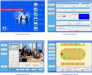 HTDZ_logiciel_high