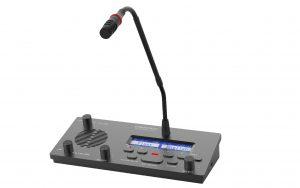 micro VIS-INT64