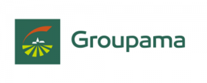 Système de conférence pour Groupama