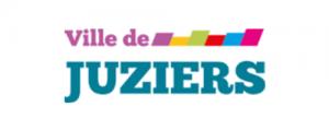 Système de conférence pour la ville de Juziers
