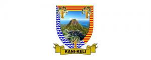 Système de conférence pour kani-keli