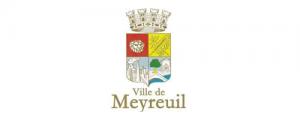 Système de conférence pour la ville de meyreil