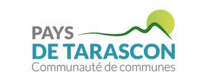Système de conférence pour la communauté de commune de Tarascon